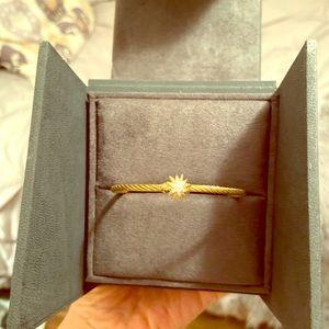 David Yurman Starburst bracelet
